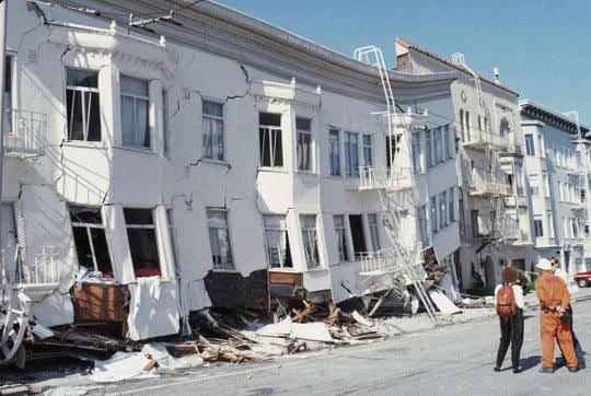 earthquake retrofit,earthquake retrofit los angeles,diy earthquake retrofit