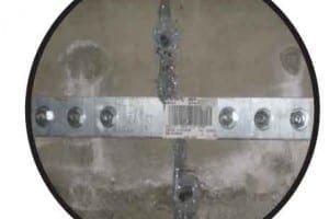foundation repair dallas