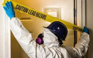 Caution-Hazard-Weinstein_Construction