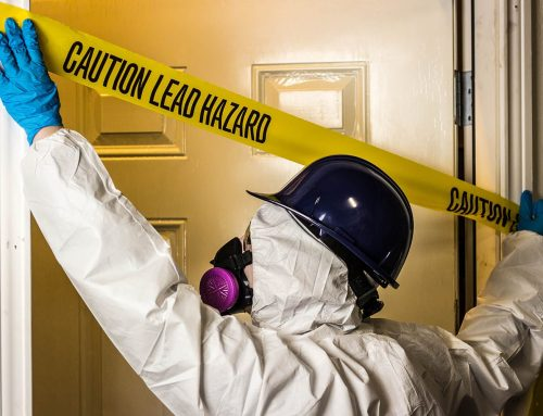 Soft Story Retrofitting Project Lead and Asbestos Testing, Structural Observations, and Cost Recovery.