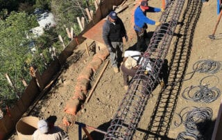 foundation repair company