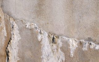 foundation repair companies