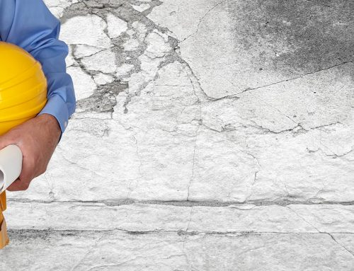 Myths and Facts about Foundation Cracks Repair and Replacement!