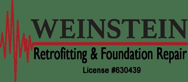 Weinstein Construction - Los Angeles Foundation Repair