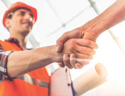 Consumer Affairs Bulletin Part 1 – Is Your Contractor Licensed, Bonded, & Insured?