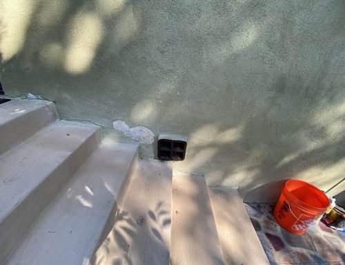 Do I have foundation issues that need to be repaired?