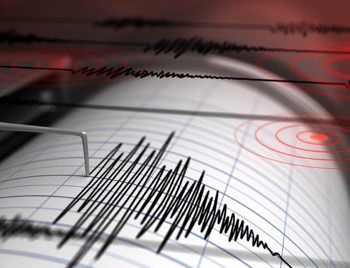 Greater Los Angeles Cities Soft Story Seismic Retrofit Programs