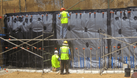 Basement_Waterproofing