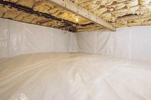 crawl space dehumidifier,crawl space,crawl space insulation,crawl space encapsulation,crawl space repair