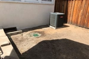 drainage solutions water drainage solutions downspout drainage solutions drainage and erosion solutions sloping driveway drainage solutions landscape drainage solutions yard drainage solutions do yourself backyard drainage solutions yard drainage solutions drainage solutions near me storm water drainage solutions lawn drainage solutions