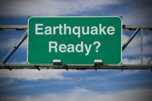 How to Prepare Your Home Before an Earthquake Hits