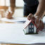 Methods of Residential Foundation Repair