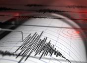 The Importance of Seismic Retrofitting
