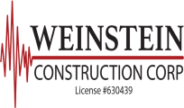 Weinstein Construction Logo retina new