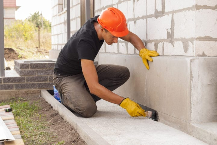 What to Look for in a Foundation Contractor