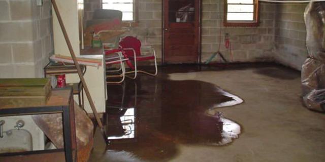 basement_waterdamagebanner1