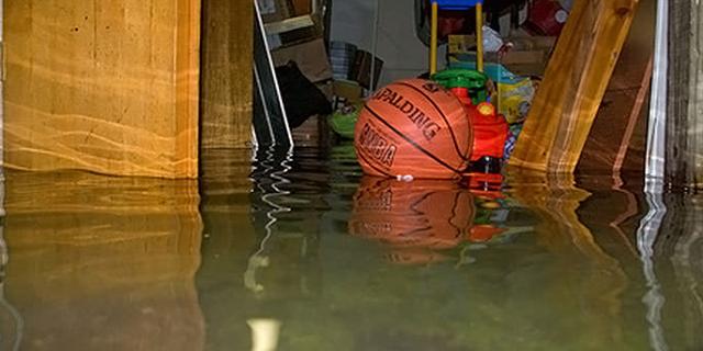 basement_waterdamagebanner2