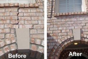 earthquake retrofit,earthquake retrofit los angeles,diy earthquake retrofit,Is earthquake retrofitting worth it?