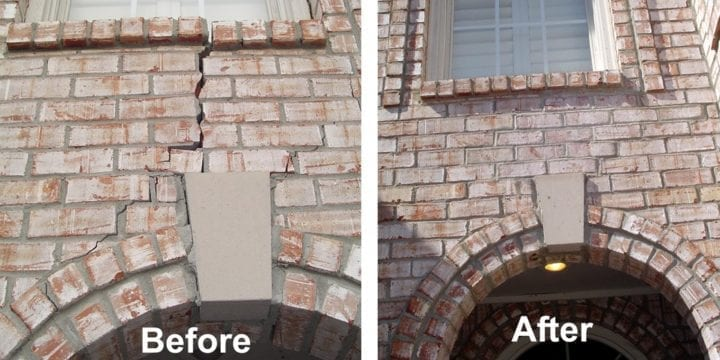 earthquake retrofit,earthquake retrofit los angeles,diy earthquake retrofit,Is earthquake retrofitting worth it?