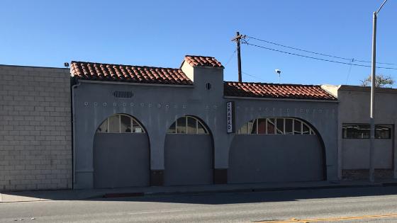 commercialretrofitting