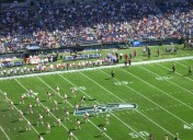 A Fan-Made Seahawks Earthquake is Shaking Things Up