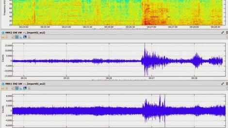 seahawks earthquake