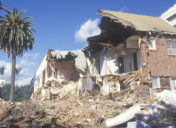 "As another earthquake hits Los Angeles, do you know of your home is ready to handle the next ""Big One""?"