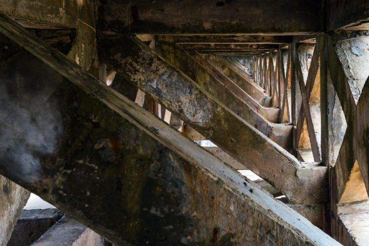 Is Your Home's Crawlspace Costing You Money, Damaging Your Property, And Creating A Health Hazard For Your Family?